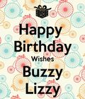 Birthdays Wishes! - News - Bubblews