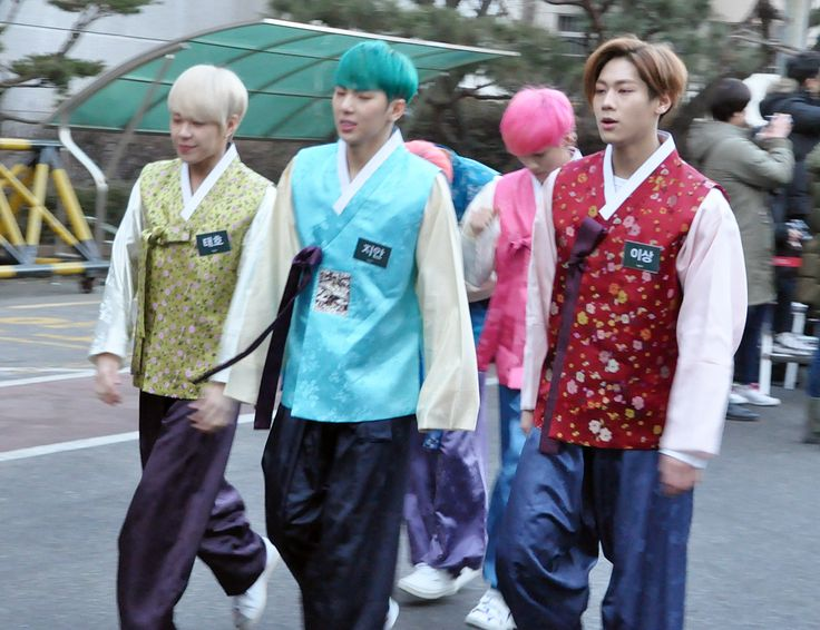 160205 IMPACT arriving at Music Bank by KpopMap #musicbank, #kpopmap, #kpop, #IMPACT, #kpopmap_IMPACT, #kpopmap_160205