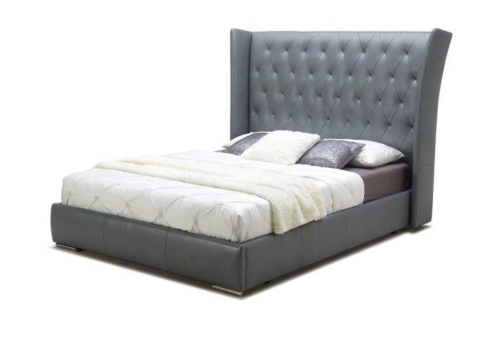 Mejores 110 imágenes de Modern Beds en Pinterest | Camas modernas ...