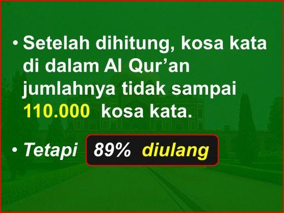 Jpg - Presentasi Quran40.com Media Pembelajaran Al Quran TPPPQ Masjid Istiqlal Jakarta Juli-2015_Page_20