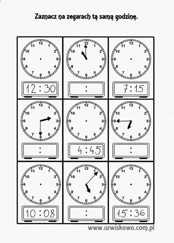 ... a dokładniej to lapbook o czasie, jego mierzeniu i odczytywaniu na zegarach wskazówkowych i cyfrowych, powstał w ostatnich dniach w nasz...