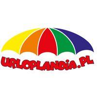 Urloplandia - internetowy przewodnik turystyczny - noclegi, gastronomia, atrakcje turystyczne - wszystko w jednym miejscu...