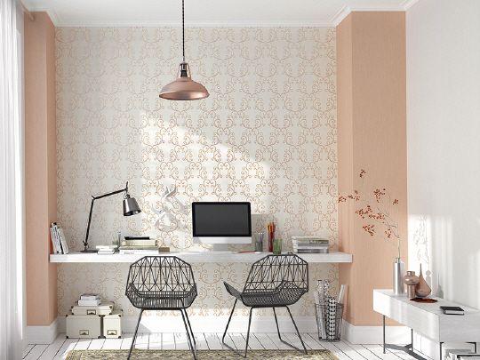 tolles moderne gunstige wohnzimmer abzukühlen bild oder cbdbefbbcacebcb studio ideas wallpapers