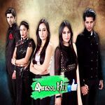 Qubool Hai Serial Episode On Zee TV | Times Of india