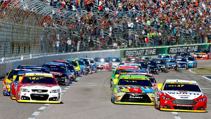 Watch Nascar Live Streaming On PC Mac Tablets Mobile Or More Digital Devices Click Below Link: http://www.nascarlivetv.com/