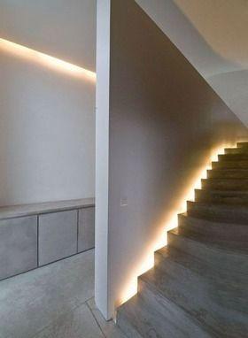 1000 images about concrete on pinterest concrete coffee table concrete de - Escalier beton en kit prix ...