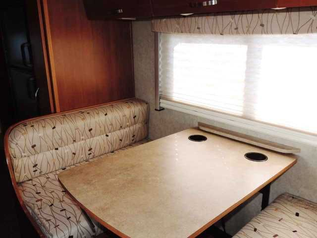 2009 Used Fleetwood PULSE 24D Class C in California CA.Recreational Vehicle, rv, 2009 PULSE, 24D. Like new with low miles. A Mercedes Benz Diesel Sprinter Chassis… ready for trips across town and across the country !! Go camping and travel in style as you are getting 20 miles to the gallon ! Economical and tax deductible as a second home ! Can't beat that !! Call Dean at 562-623-1086 or email at .We will take your trade in a Top Dollar. Due to the nature of this electronic media, errors…