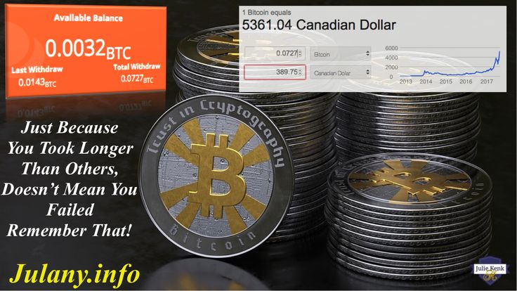 #1 Rated by Millionaires!! Earn A Passive Income Gain Instant Access to Our Automatic BTC Multiplier 100% Professional & Transparent DOMINATE - PASSIVE INCOME  My Results are not Typical: This proof of earnings is not a guarantee that you would earn the same, but it is possible to earn this much or more an equal or greater strategy and work ethic