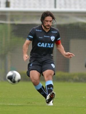 Londrina recebe o Coritiba para decidir classificação: É o primeiro mata-mata