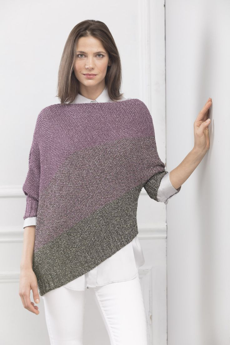 1908 best sweater fashion images on pinterest shirts autumn majestic asymmetrical pullover in celine bankloansurffo Images