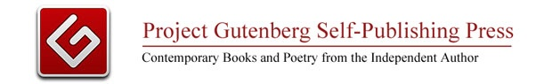 From Project Gutenberg, the first producer of free eBooks, now comes the free Authors Community Cloud Library, a social network Self-Publishing Portal. This Portal allows authors to share their works with readers & allows readers to provide   comments, reviews and feedback to the authors. Every eBook has its own Details Page, Star Ratings, and Reader Comment area.  http://self.gutenberg.org/#   There is no charge