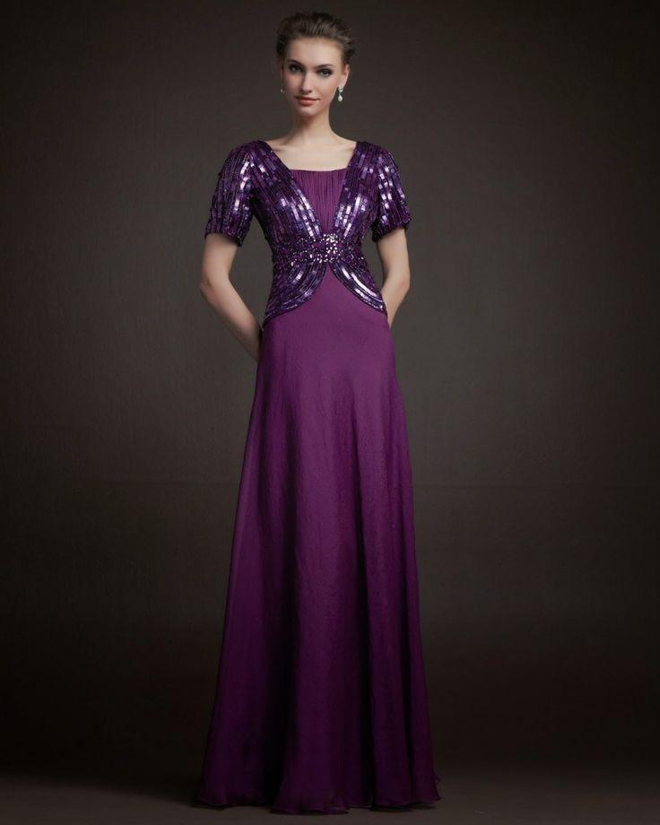 13 mejores imágenes de vestidos madrina en Pinterest | Vestidos ...