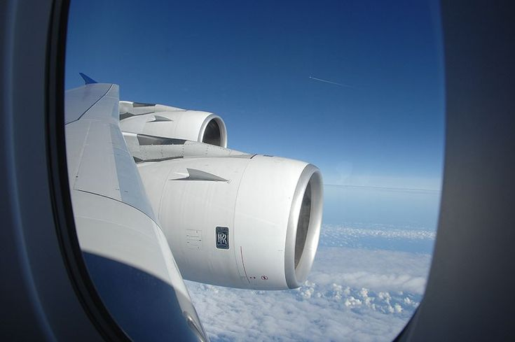 Sit%20in%20the%20seats%20near%20the%20wing%20of%20the%20plane%20for%20the%20least%20turbulence.%20