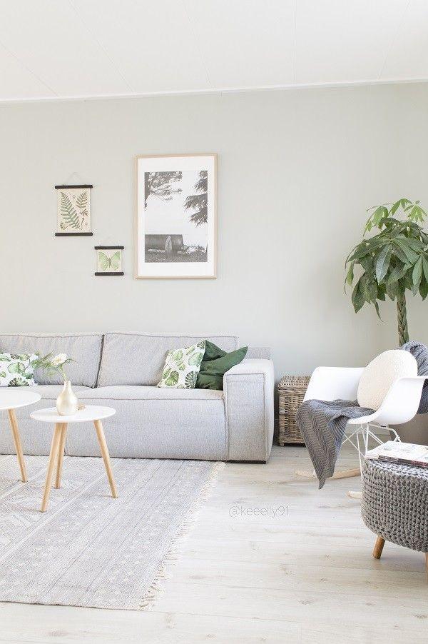 25 beste idee n over vintage kleuren verf op pinterest vintage kleuren vintage kleuren - Kleur gemengde kamer ...
