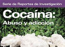 ¿Cuáles son los efectos a largo plazo del uso de la cocaína?