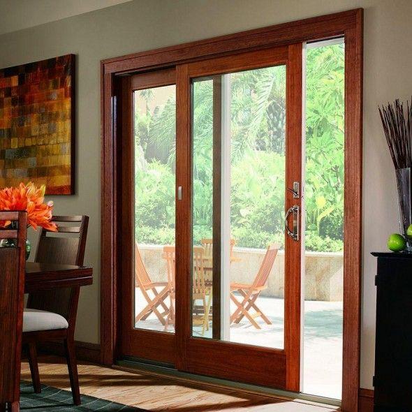 79 best doors & windows images on Pinterest | Windows ...