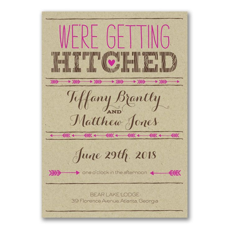 Hitched Wedding Invitations: 292 Best Outdoor/Backyard Wedding Ideas Images On