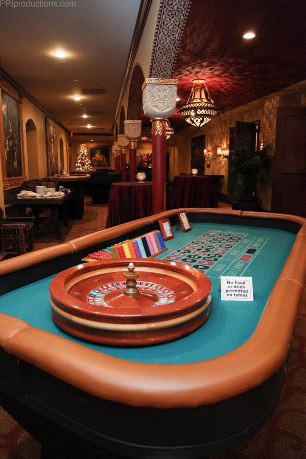 Cave poker casino bordeaux