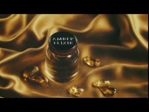 http://goo.gl/r9Faau  Парфюмерная вода Amber Elixir