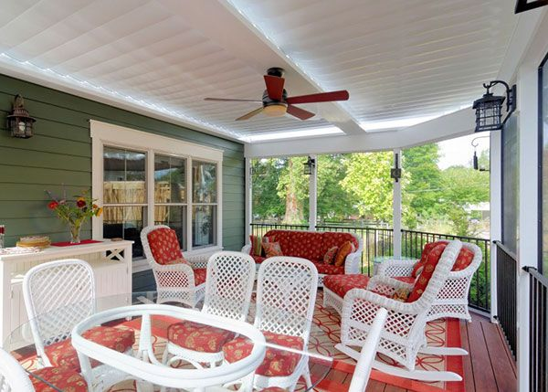 20 Best Louvered Roofs Images On Pinterest Equinox