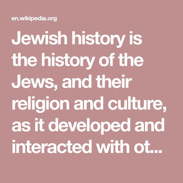 Messianic dating israel