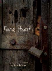 Fear Itself (2008-2009)