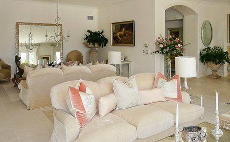 Real Housewives of Beverly Hills' Lisa Vanderpump Sells Beverly Glen Estate   Zillow Blog