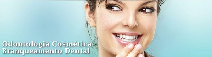 CLIQUE AQUI! Odontologia Cosmética, Branqueamento Dental Não é segredo para ninguém que o brasileiro é vaidoso. Não é de hoje que temos fama mundial por cuidar do nosso corpo e saúde. De forma geral, ... http://saudenocorpo.com/odontologia-cosmetica-branqueamento-dental/