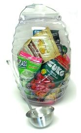 Picture of Vitrolero Aguas Frescas Gift Pack- Item No.15006
