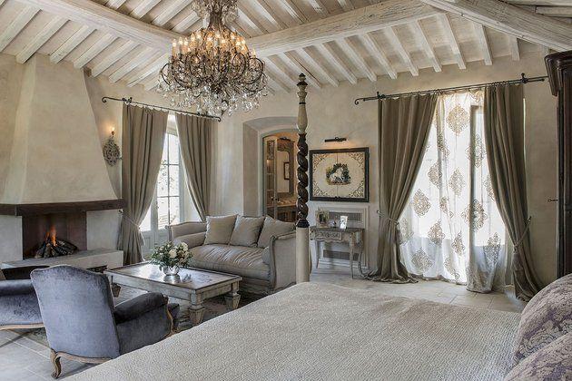 La Casa dell'Unicorno - exclusive luxury