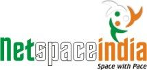 https://www.netspaceindia.com/windows-shared-hosting/