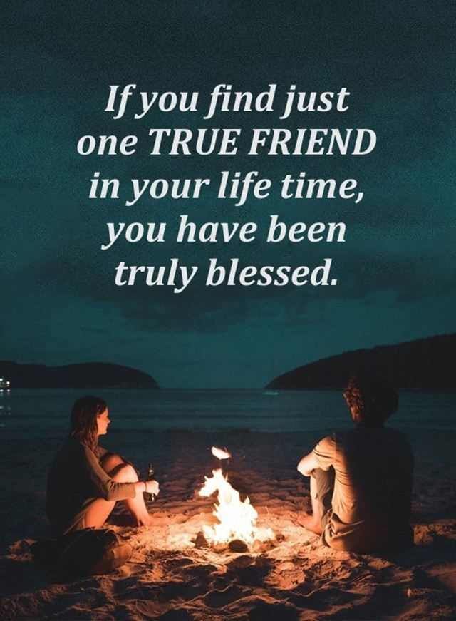 True Friendship Quotes Friendship Quotes: The Reason Why Everyone Love One True Friends  True Friendship Quotes