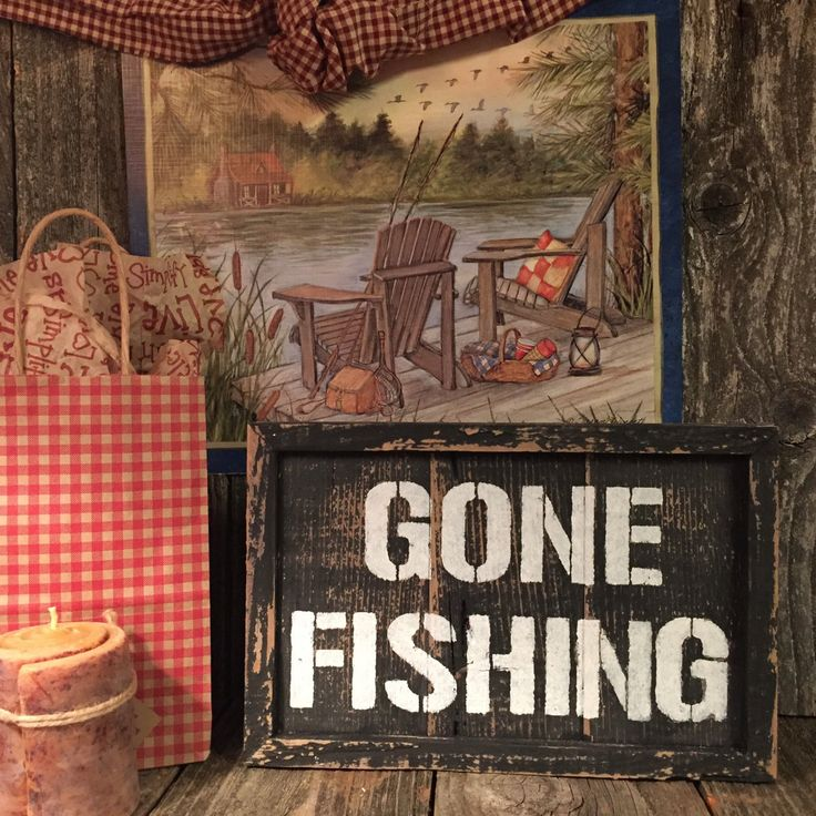 Man Cave Store Broadway At The Beach : Images about old country store on pinterest