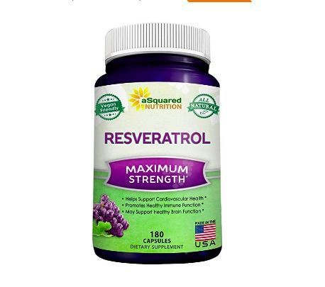 10 erstklassige Anti-Aging-Präparate, die Sie bei Amazon kaufen können – Beauty vitamins