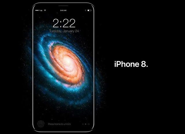 http://ift.tt/2lknChq] iPhone 8 to replace Lightning connector with USB-C port http://ift.tt/2mH2AdT  According to a WSJ report Apple is planning to unveil a new iPhone 8 with an OLED display with new function area and will replace the Lightning connector with a USB-C connector. Apple switched to Lightning connector from the 30-pin Dock connector for iOS devices with the release of iPhone 5 in 2012 and MacBook Pro models has already implemented the USB type C by ditching the USB ports. So…