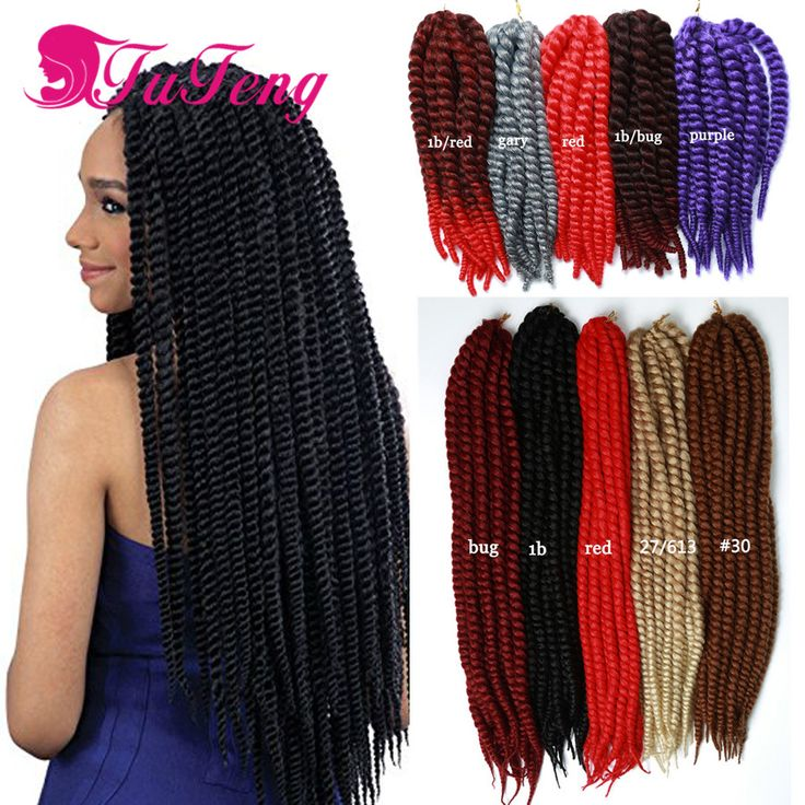 Best 25 crochet hair extensions ideas on pinterest natural cheap mambo twist crochet buy quality crochet twist directly from china havana mambo twist crochet suppliers havana mambo twist crochet hair extensions pmusecretfo Image collections