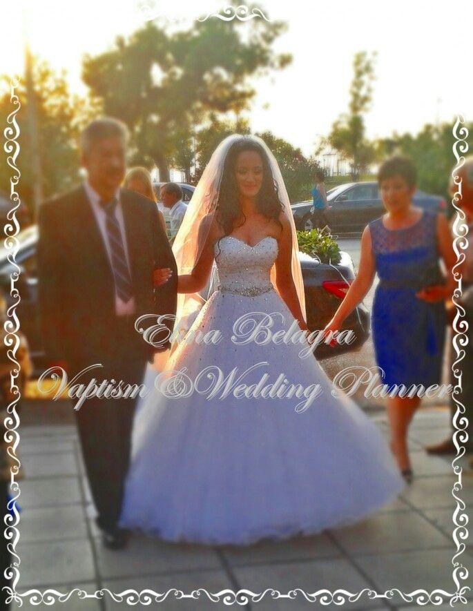 #wedding #planner #elinabelagra #diakosmisi #dexiosi #wedding #cake #gamou #diakosmisi #διακόσμηση #γάμου #ανθοστολισμός #γάμου #διακόσμηση #δεξίωσης #weddingplanner #elinabelagra #bride #brideentrance #stolismosgamou #diakosmisigamou