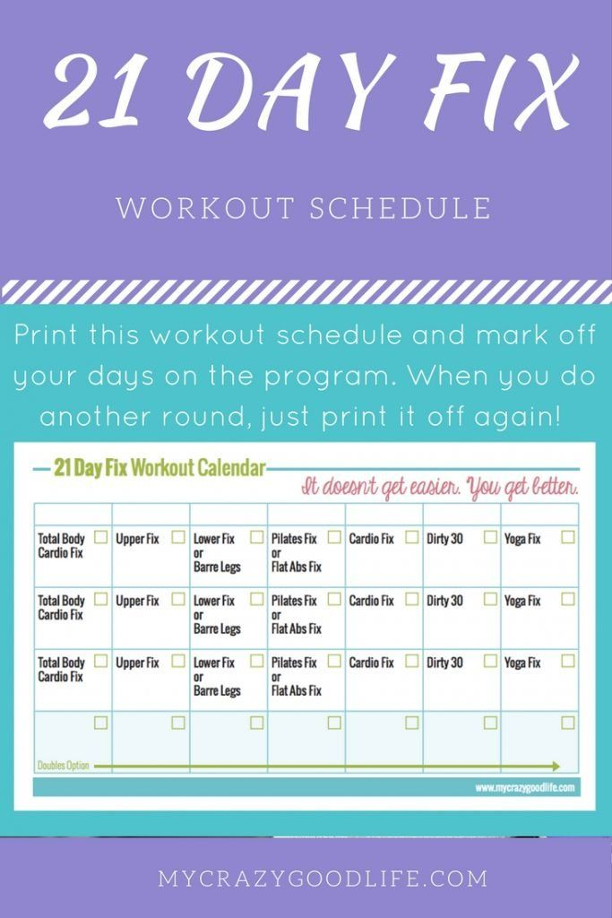 1000 Images About 21 Day Fix Recipes And Tips On Pinterest Meal Planning Meals And Planners