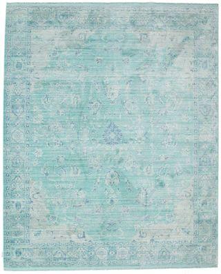 Maharani Teppich 250x300