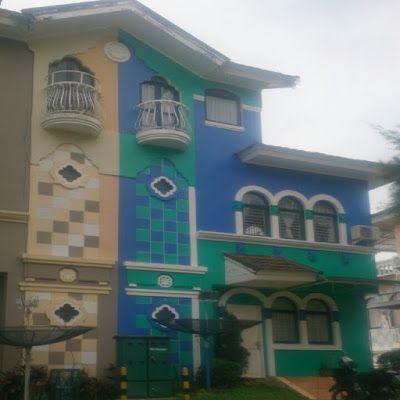 sewain villa puncak: villa kota bunga blok bdd   villa