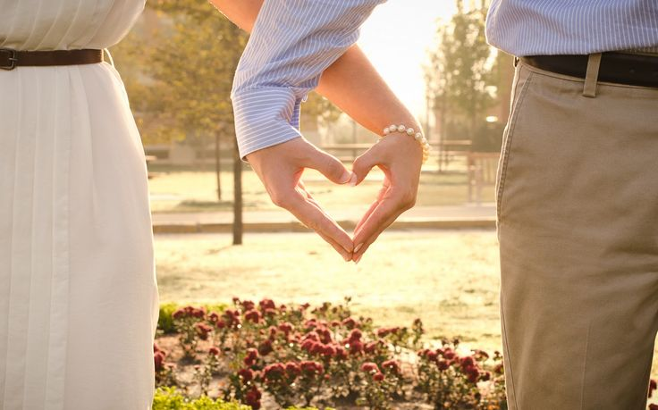 funny Engagement Photos | Besides they come with a funny story, a revelation and might make us ...