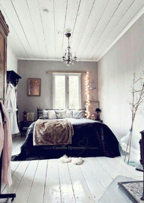 beautiful beautiful room bedroom decor bedroom interior bedroom rh pinterest com