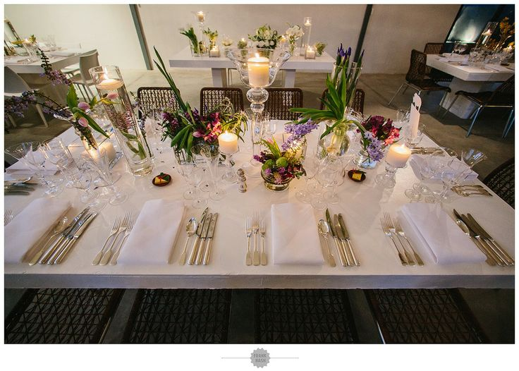 Lori & Greg – The Conservatory, Franschhoek – A Preview. | Frank Nash - Cape Town Wedding Photographer