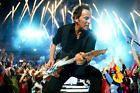 #Ticket  Bruce Springsteen Tickets Front of Field Stage Zürich 31.07.2016 #nederland