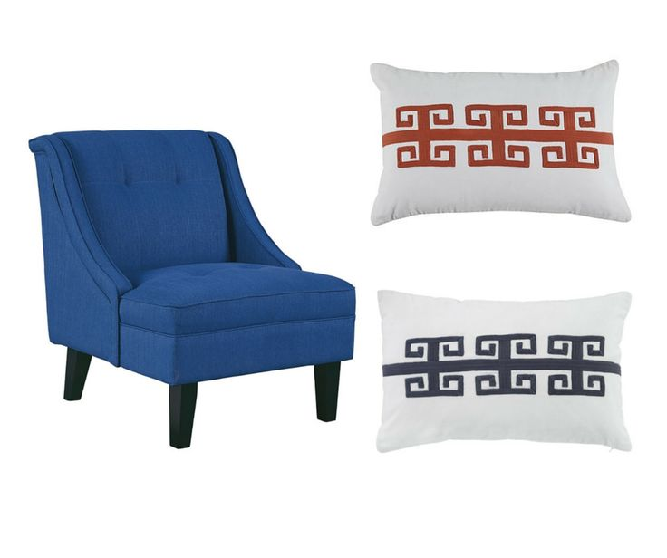 Home Accent Furnishings