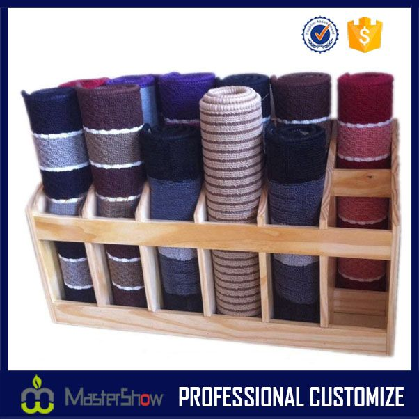 Image Result For Yoga Mat Storage Rack Yoga Mat Storage Yoga Mat Yoga Accessories Gift Ideas