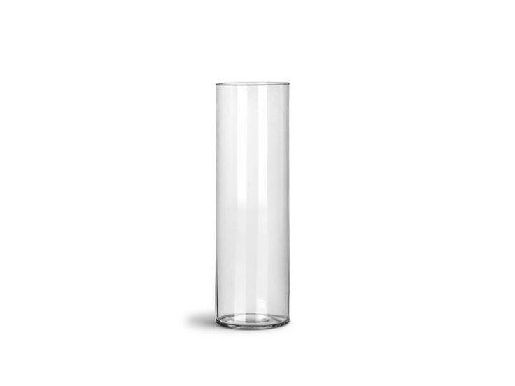copo vela, tubo de vidro, vaso cilindrico, arranjo de mesa, arranjo floral, vidros para decoração