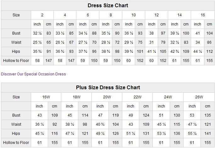 Free Shipping New Retail Elegant Free Jacket Chiffon Long Sleeve Applique Tea Length Mother of the Groom Dresses Suit-in Mother of the Bride Dresses from Weddings & Events on Aliexpress.com | Alibaba Group