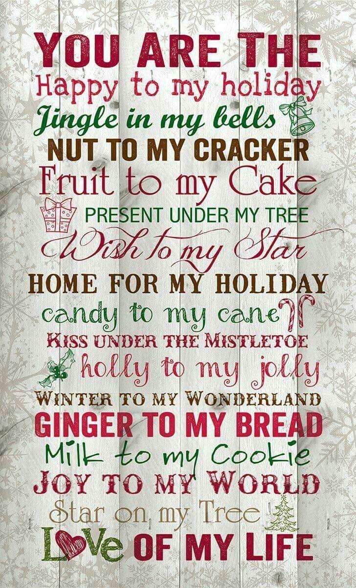 Pin By Dianna Jones On Cricut Christmas Christmas Decorations