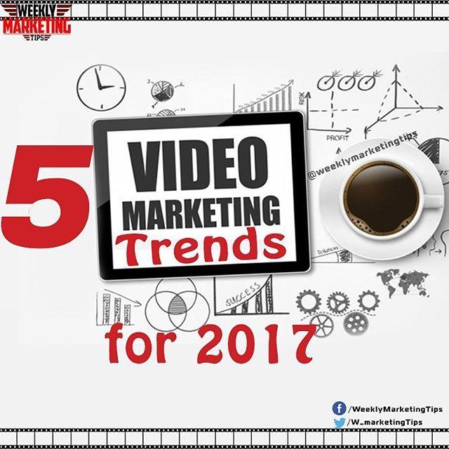 Full video watch here :-👇 https://www.YouTube.com/watch?v=E-Q931Md8Xs    #viralvideomarketing #viral #marketing #weeklymarketingtips #Marketingtips #Internetmarketingtips #onlinemarketing #Digitalmarketing #Internetmarketingtips